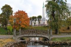 Latvia-Riga-1-0033