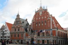 Latvia-Riga-Dostoprimechatelnosti-0001