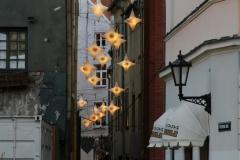 Latviya0Riga-Dostoprimechatelnosti-2-0008