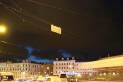 Latviya0Riga-Dostoprimechatelnosti-3-0022