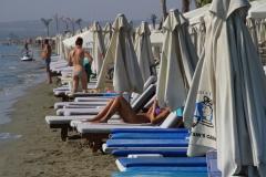 Limassol-Cyprus-dostoprimechatelnosti-foto-01-0002