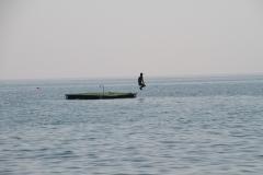 Limassol-Cyprus-dostoprimechatelnosti-foto-01-0003