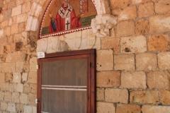 Limassol-Cyprus-dostoprimechatelnosti-foto-01-0007