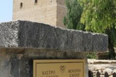 Limassol-Cyprus-dostoprimechatelnosti-foto-02-0001