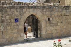 Limassol-Cyprus-dostoprimechatelnosti-foto-02-0003