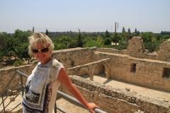 Limassol-Cyprus-dostoprimechatelnosti-foto-02-0006