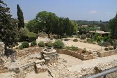 Limassol-Cyprus-dostoprimechatelnosti-foto-02-0007