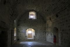 Limassol-Cyprus-dostoprimechatelnosti-foto-02-0008