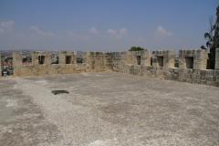 Limassol-Cyprus-dostoprimechatelnosti-foto-02-0011