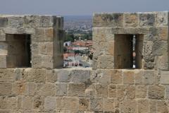 Limassol-Cyprus-dostoprimechatelnosti-foto-02-0012