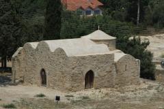 Limassol-Cyprus-dostoprimechatelnosti-foto-02-0014