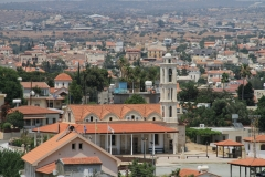 Limassol-Cyprus-dostoprimechatelnosti-foto-02-0015