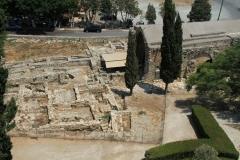 Limassol-Cyprus-dostoprimechatelnosti-foto-02-0016
