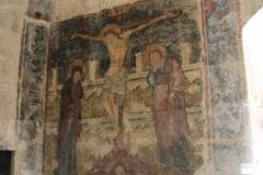 Limassol-Cyprus-dostoprimechatelnosti-foto-02-0017