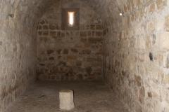Limassol-Cyprus-dostoprimechatelnosti-foto-02-0018