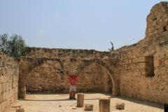 Limassol-Cyprus-dostoprimechatelnosti-foto-02-0019