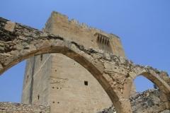 Limassol-Cyprus-dostoprimechatelnosti-foto-02-0021