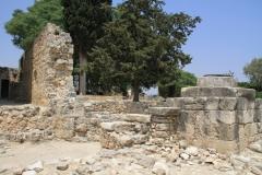 Limassol-Cyprus-dostoprimechatelnosti-foto-02-0022
