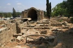 Limassol-Cyprus-dostoprimechatelnosti-foto-02-0023