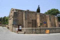 Limassol-Cyprus-dostoprimechatelnosti-foto-02-0024