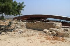 Limassol-Cyprus-dostoprimechatelnosti-foto-02-0027