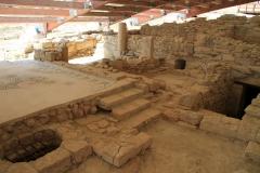 Limassol-Cyprus-dostoprimechatelnosti-foto-02-0033