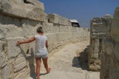 Limassol-Cyprus-dostoprimechatelnosti-foto-02-0035