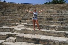 Limassol-Cyprus-dostoprimechatelnosti-foto-02-0036
