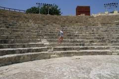 Limassol-Cyprus-dostoprimechatelnosti-foto-02-0037