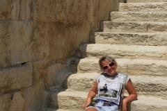 Limassol-Cyprus-dostoprimechatelnosti-foto-02-0039