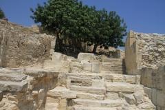 Limassol-Cyprus-dostoprimechatelnosti-foto-02-0040