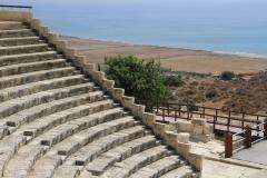 Limassol-Cyprus-dostoprimechatelnosti-foto-02-0041