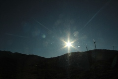 meteori-greciya-2020-0012