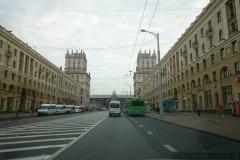 Minsk-Belorusia0004