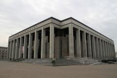 Minsk-Belorusia0005