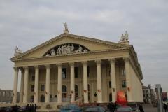 Minsk-Belorusia0006