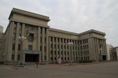 Minsk-Belorusia0007