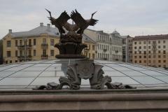 Minsk-Belorusia0009