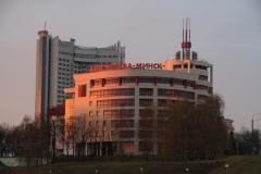 Minsk-Belorusia0019