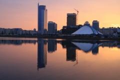 Minsk-Belorusia0020