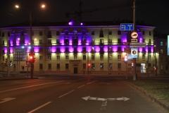 Minsk-Belorusia0032