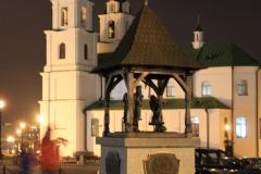 Minsk-Belorusia0038