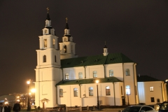 Minsk-Belorusia0039