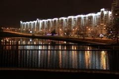 Minsk-Belorusia0048