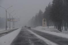 Minsk-Belorusia0054