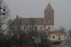 Mirskiy-zamok-Belorusia-dostoprimechatelnosti-foto-04-0002
