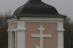 Mirskiy-zamok-Belorusia-dostoprimechatelnosti-foto-04-0004