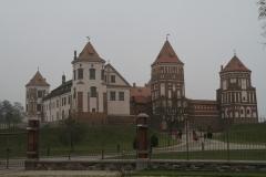 Mirskiy-zamok-Belorusia-dostoprimechatelnosti-foto-04-0005