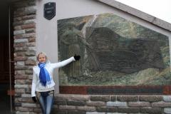 Mirskiy-zamok-Belorusia-dostoprimechatelnosti-foto-04-0006