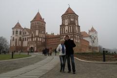 Mirskiy-zamok-Belorusia-dostoprimechatelnosti-foto-04-0007
